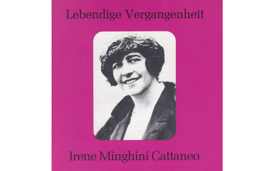 Irene Minghini Cattaneo-31
