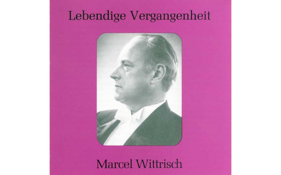 Marcel Wittrisch-31