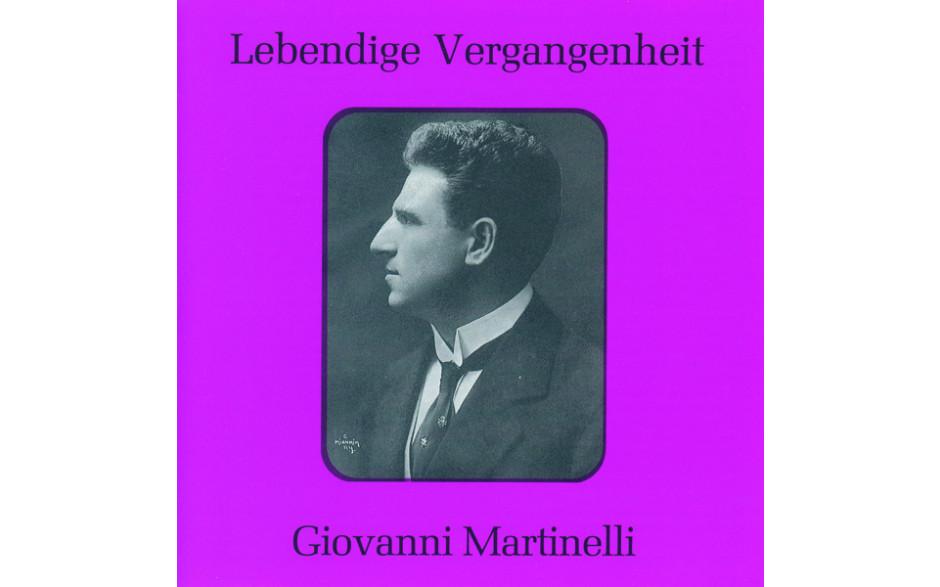 Giovanni Martinelli-31