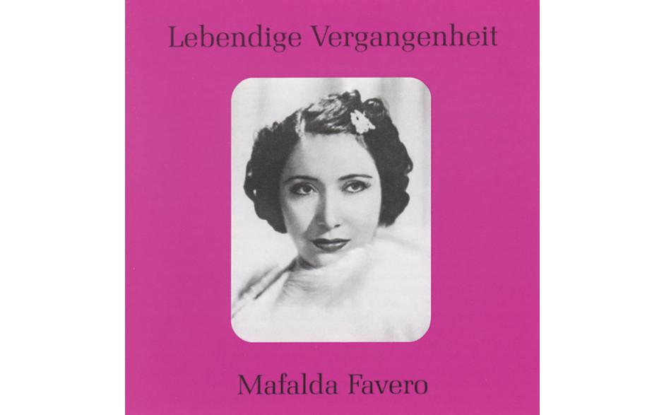 Mafalda Favero-31