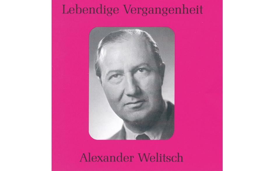 Alexander Welitsch-31