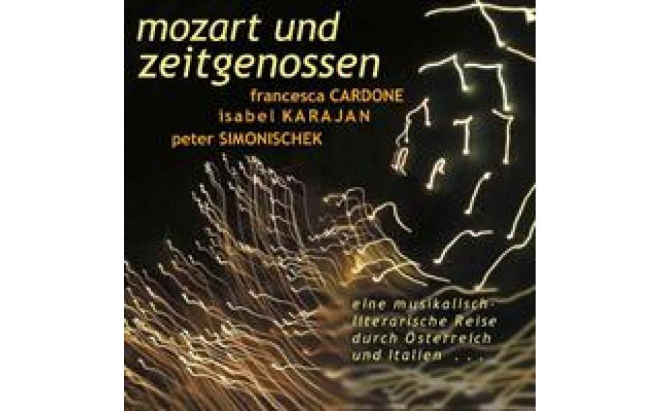 Mozart und Zeitgenossen-31