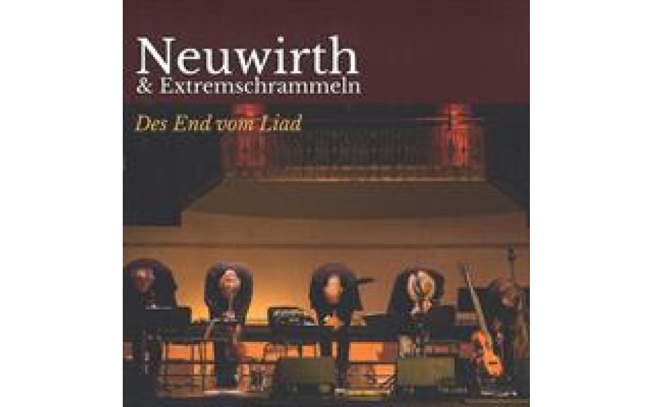 Das End vom Lied Roland Neuwirth-31