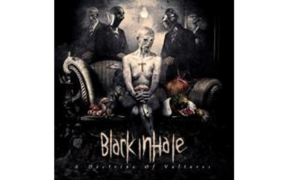 A Doctrine Of Vultures Black Inhale-31