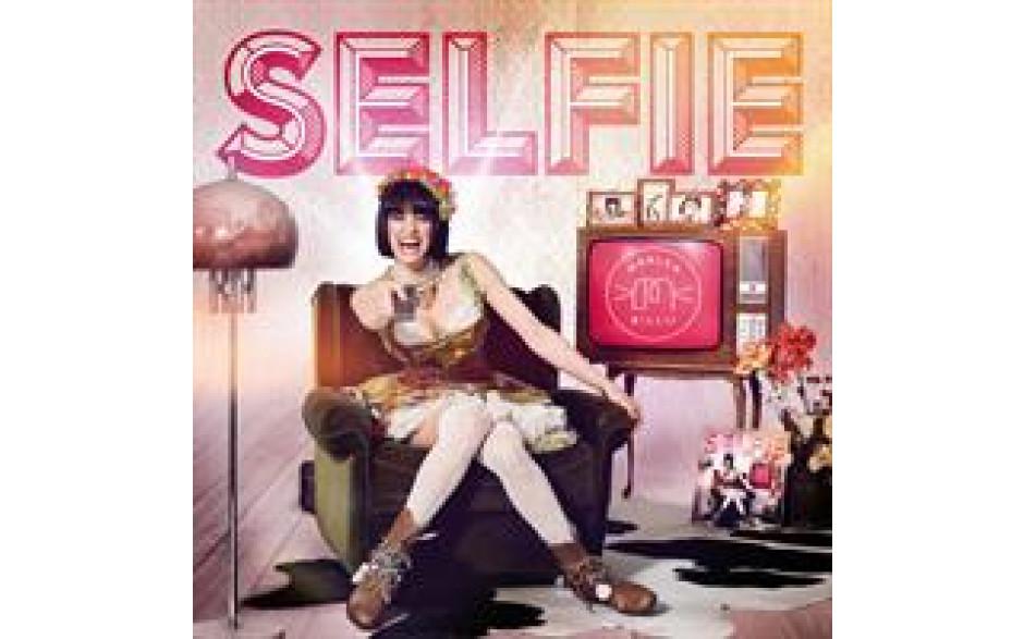 Selfie Marlen Billii-31