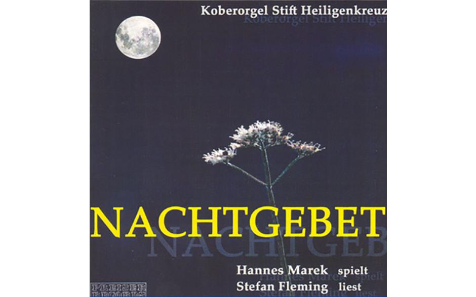 Nachtgebet-31