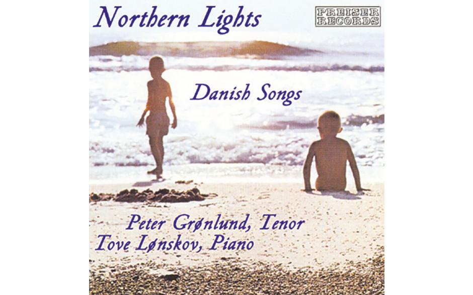 Northern Lights-31
