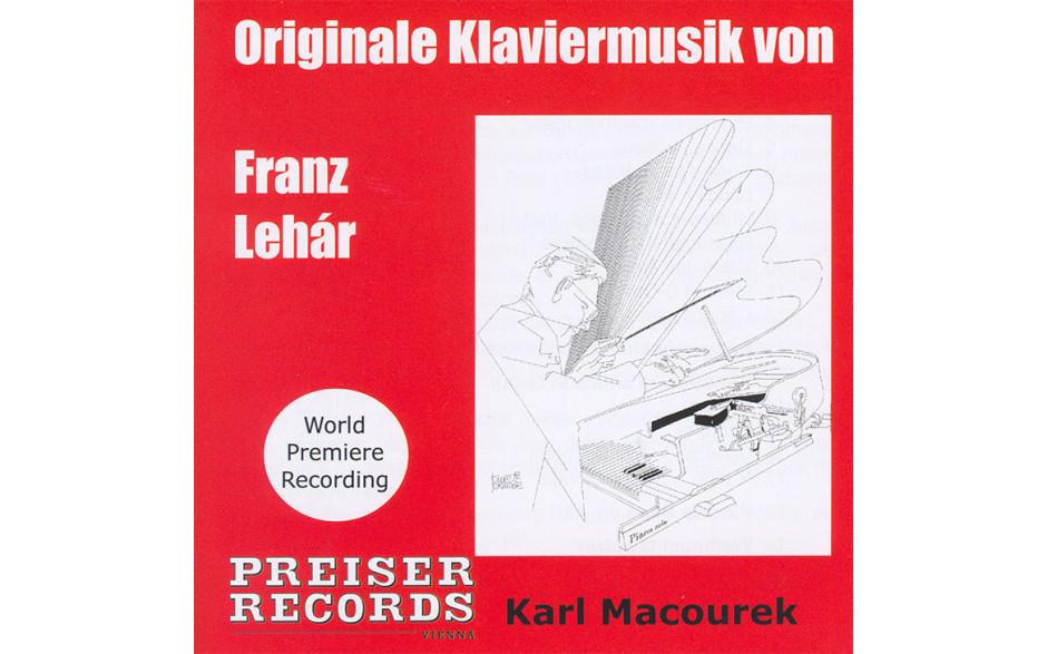 Lehar Klaviermusik-31