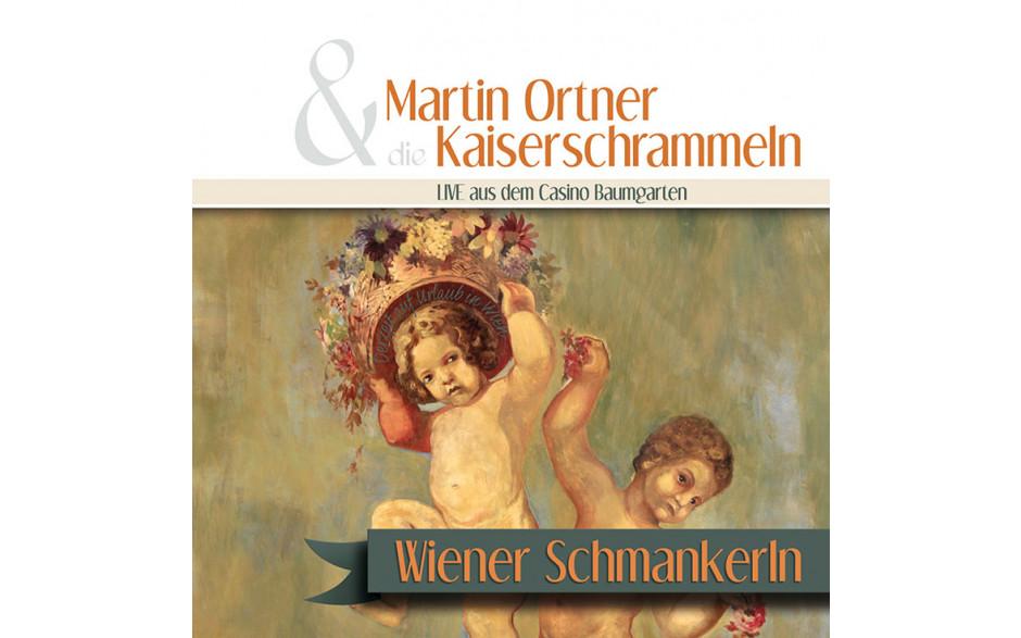 Martin Ortner und die Kaiserschrammeln-31