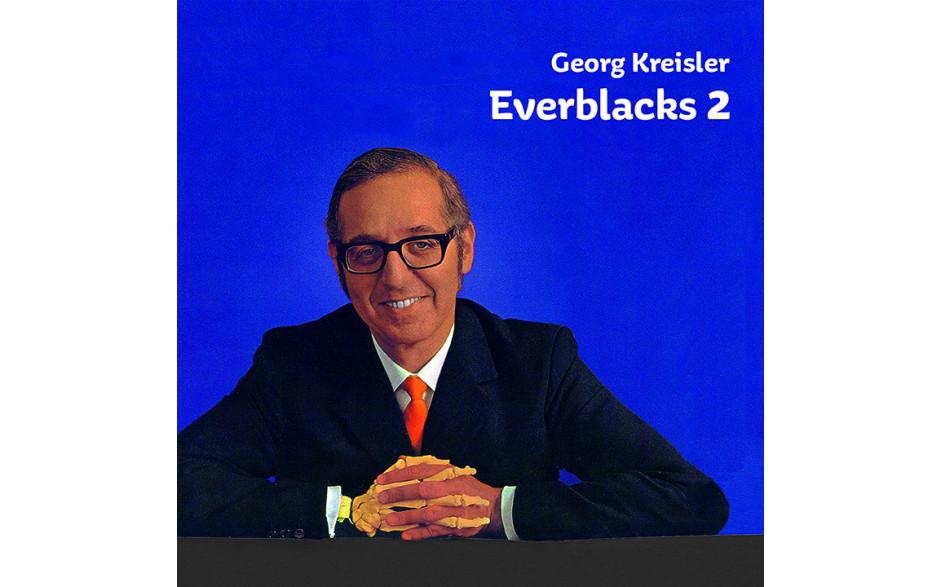 Kreisler Everblacks 2 Neuauflage-31