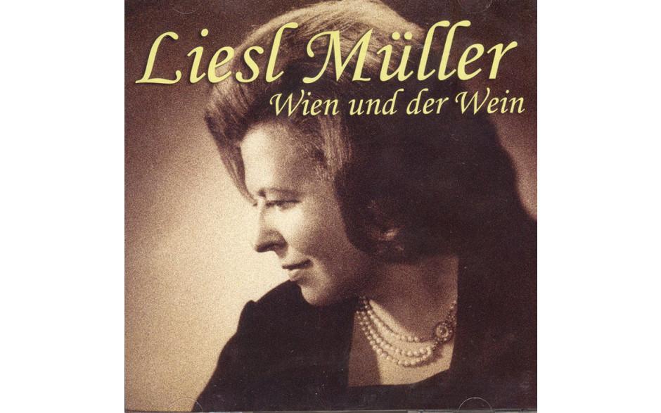 Liesl Müller Wien und der Wein-31