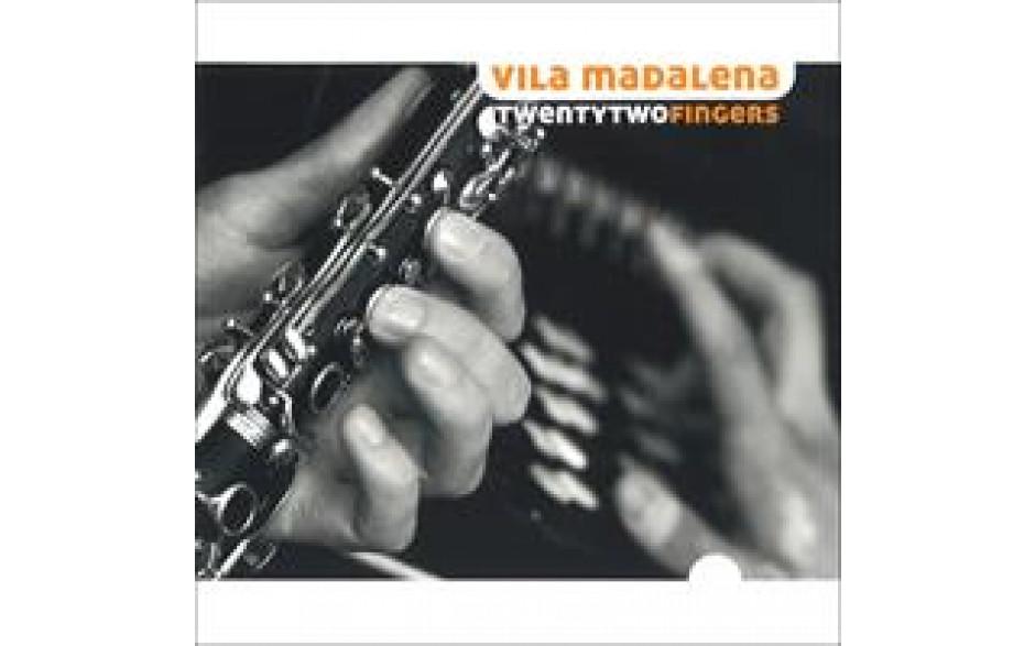 Twentytwo Fingers Vila Madalena-31