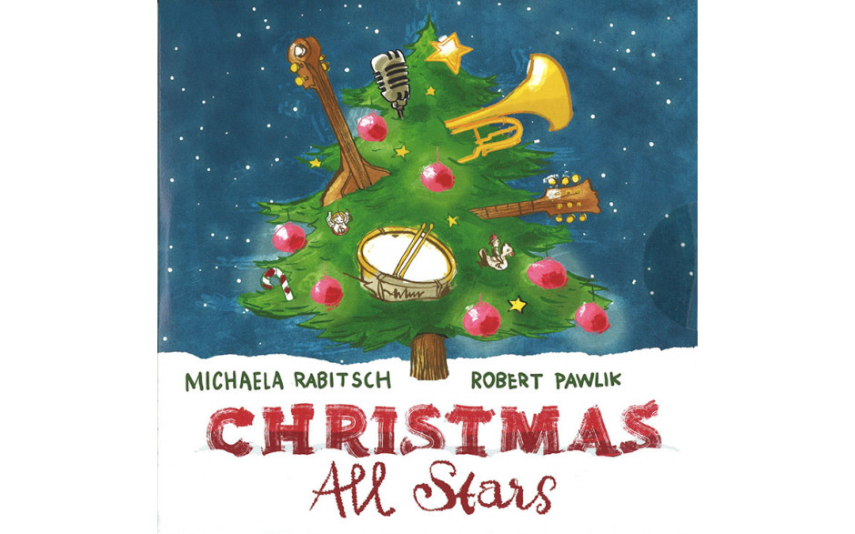 Christmas All Stars Michaela Rabitsch and Robert Pawlik-31