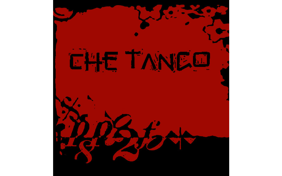 Che Tango Che Tango-00