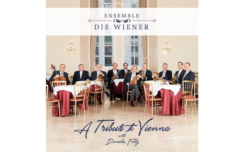 A tribute to Vienna Die Wiener-31