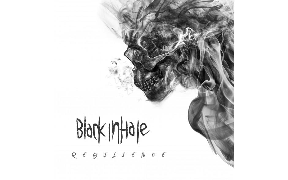 Resilience Black Inhale-31