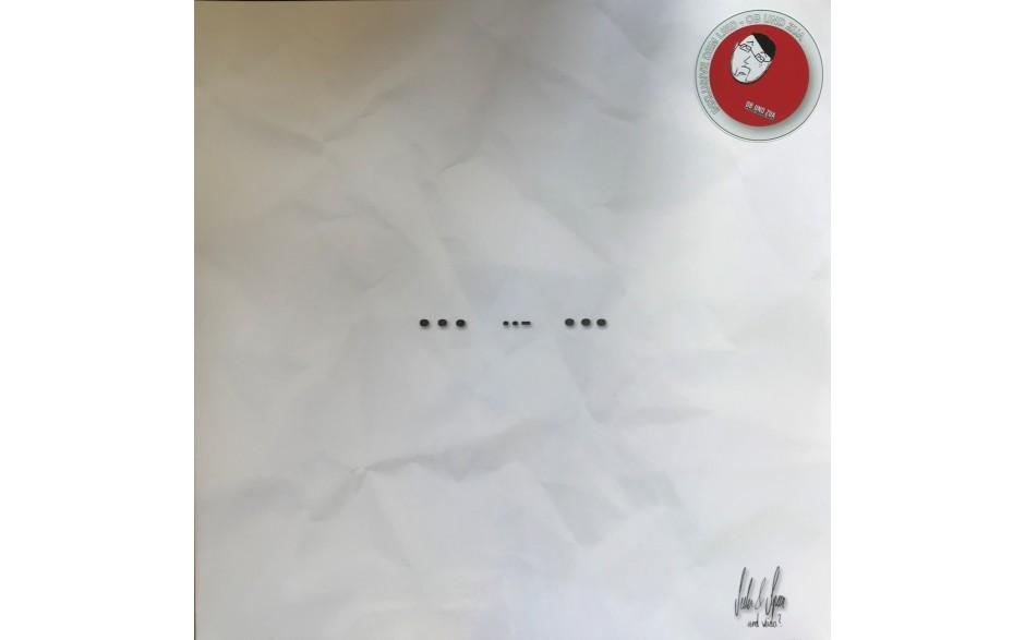 Und weida (Doppel-Vinyl) Seiler und Speer-31