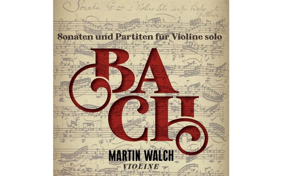 J.S. Bach Sonaten und Partiten für Violine Solo-00