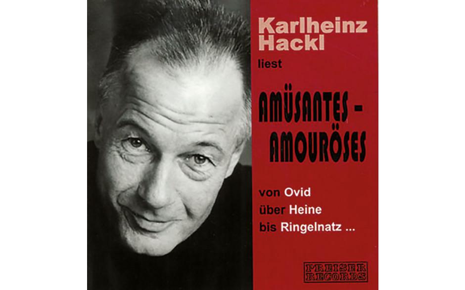 Karlheinz Hackl Amüsantes-Amouröses-31