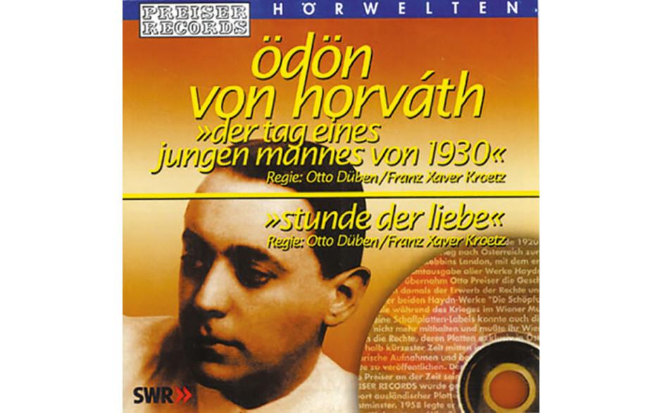Horvath Hörspiele-31