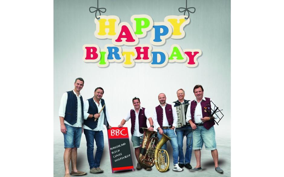 Happy Birthday Burgenland Blech Cuvee-00