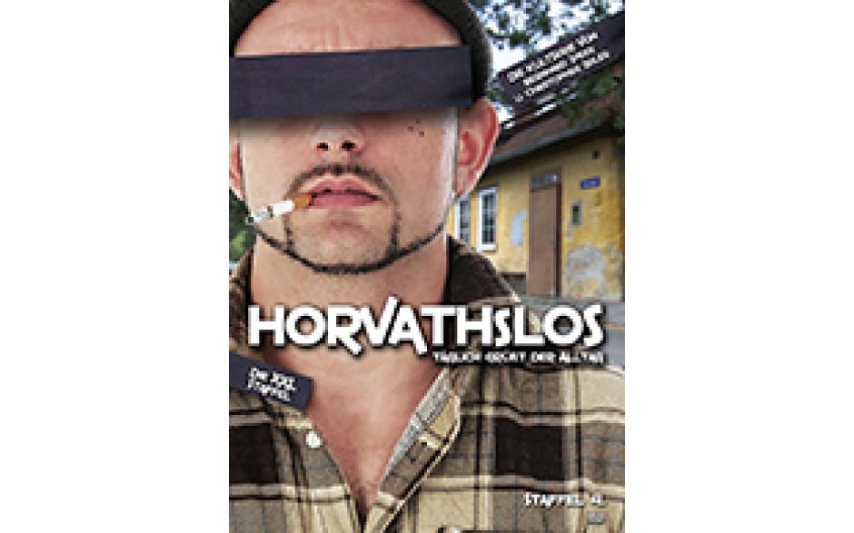 Horvathslos Staffel 4 Christopher Seiler-31