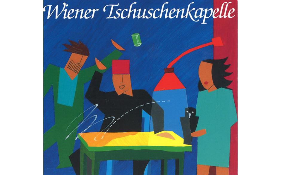 Wiener Tschuschenkapelle-31