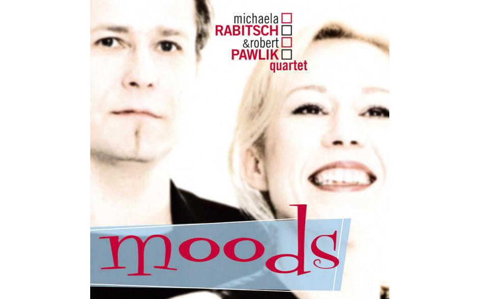 moods-31
