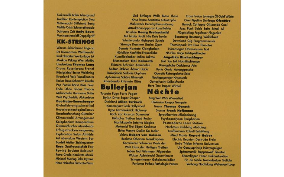 KK-Strings Bullerjan Nächte-31