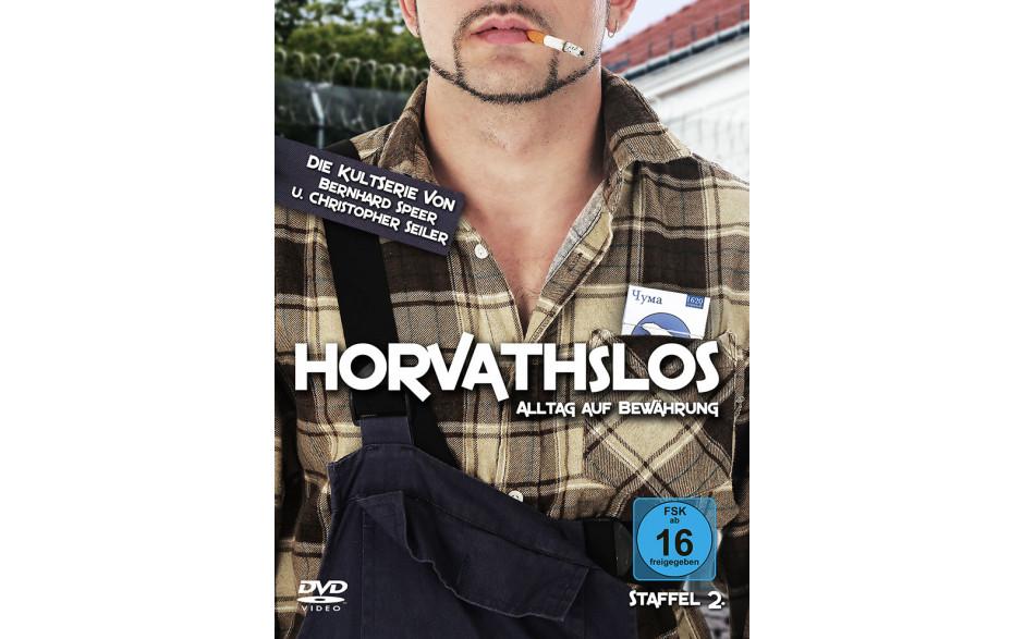 Horvathslos Staffel 2 Christopher Seiler-31