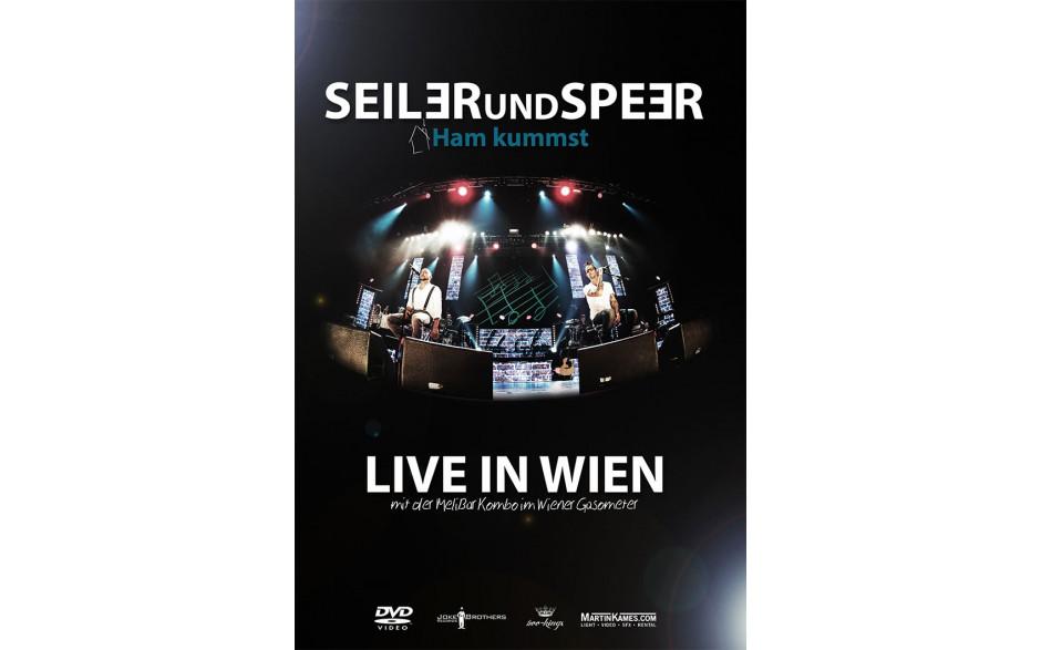 Live in Wien Seiler und Speer-31