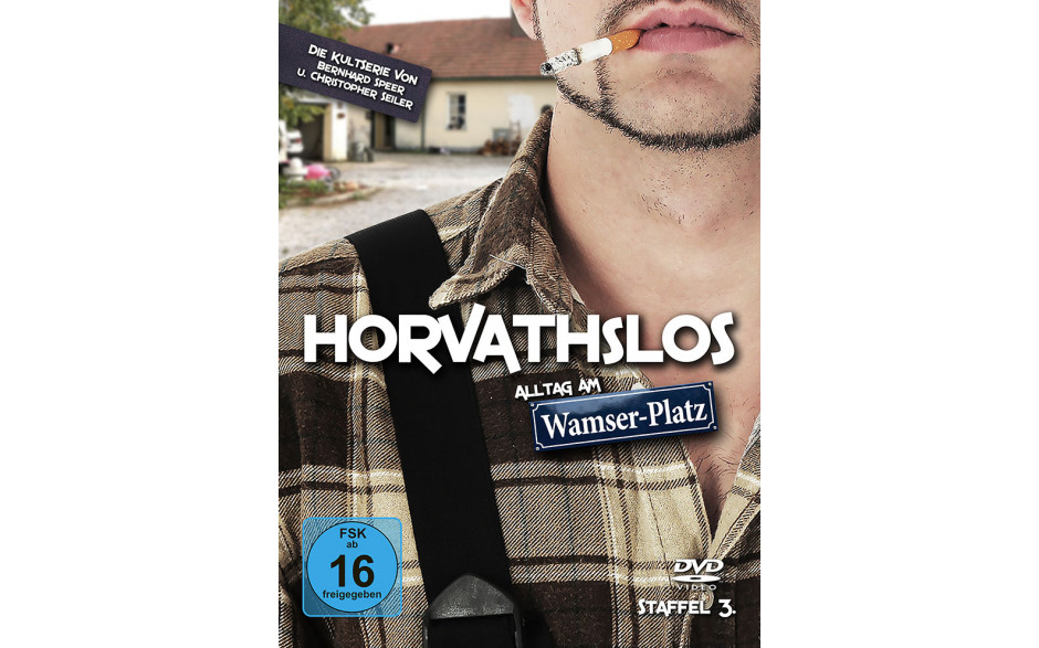 Horvathslos Staffel 3 Christopher Seiler-31