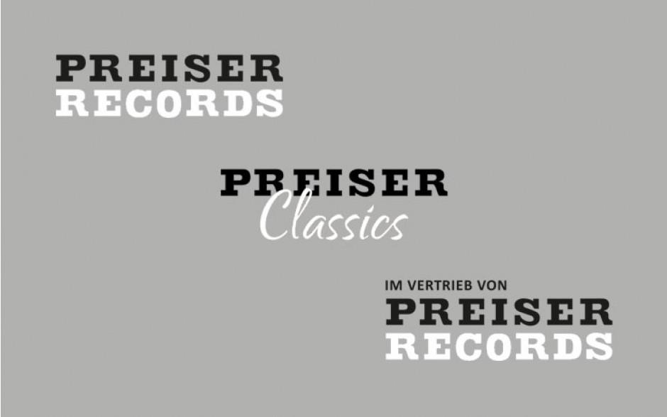 Schubert Winterreise Achrainer-0