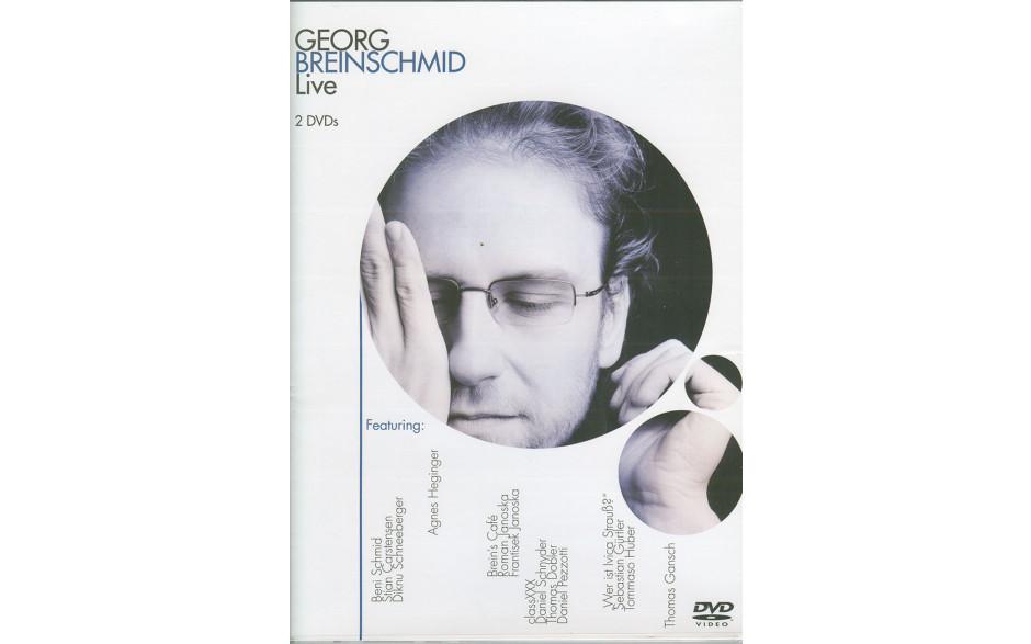 Live DVD Georg Breinschmid-31