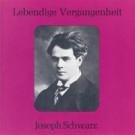 Joseph Schwarz