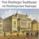 Hamburger Stadttheater & Staatsoper