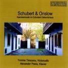 Schubert & Onslow