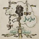 JuJu Short Stories