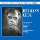 Hermann Uhde
