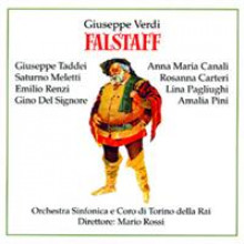 Falstaff 1949-20