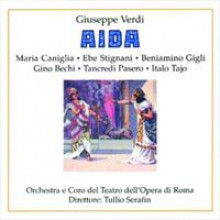 Aida 1946-20