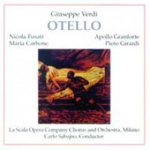 Otello 1931/1932-20