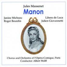 Manon 1951-20