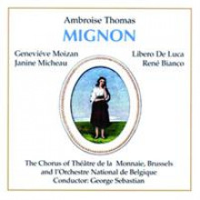 Mignon 1952-20