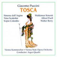 Tosca-20