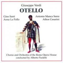 Otello Verdi 1951-20