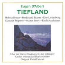 Tiefland-20