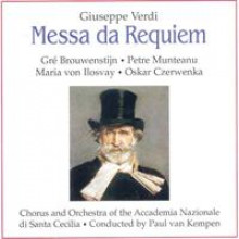 Messa da Requiem-21