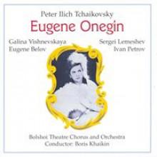 Eugene Onegin Tschaikovsky 1956-20