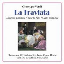 Verdi La Traviata-20